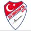 Baskil Şafak Spor