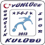yunluce-genclikspor