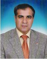 İhsan Çevik