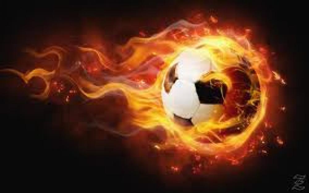 2021 2022 futbol sezonu 1 amator ligi kura cekimi