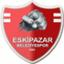 Eskipazar Belediye Spor