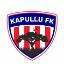 Kapullu Futbol Kulübü