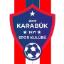 Karabük 1937 Spor