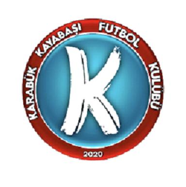 Karabük Kayabaşı FK