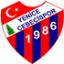 Yenice Cebeci Spor